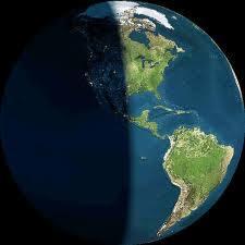 orbit bumi