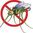software anti nyamuk