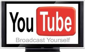 YouTube Bokep http://classicom.blogspot.com/2010/08/putar-film-full-dan-gratis-di-youtube.html