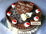 BEST SELLER Tart Cake