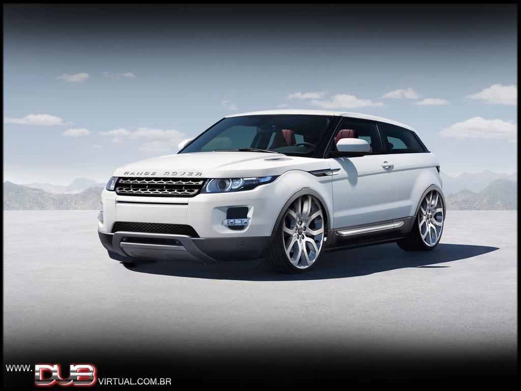 http://3.bp.blogspot.com/_Pl7_2ikTdtE/TKAHyEDL3nI/AAAAAAAAEks/JT2SR9I4VeQ/s1600/Land+Rover+Range+Rover+Evoque+2011+dub+rebaixado.JPG