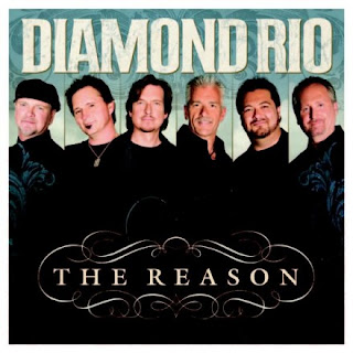 Diamond Rio - The Reason 2009