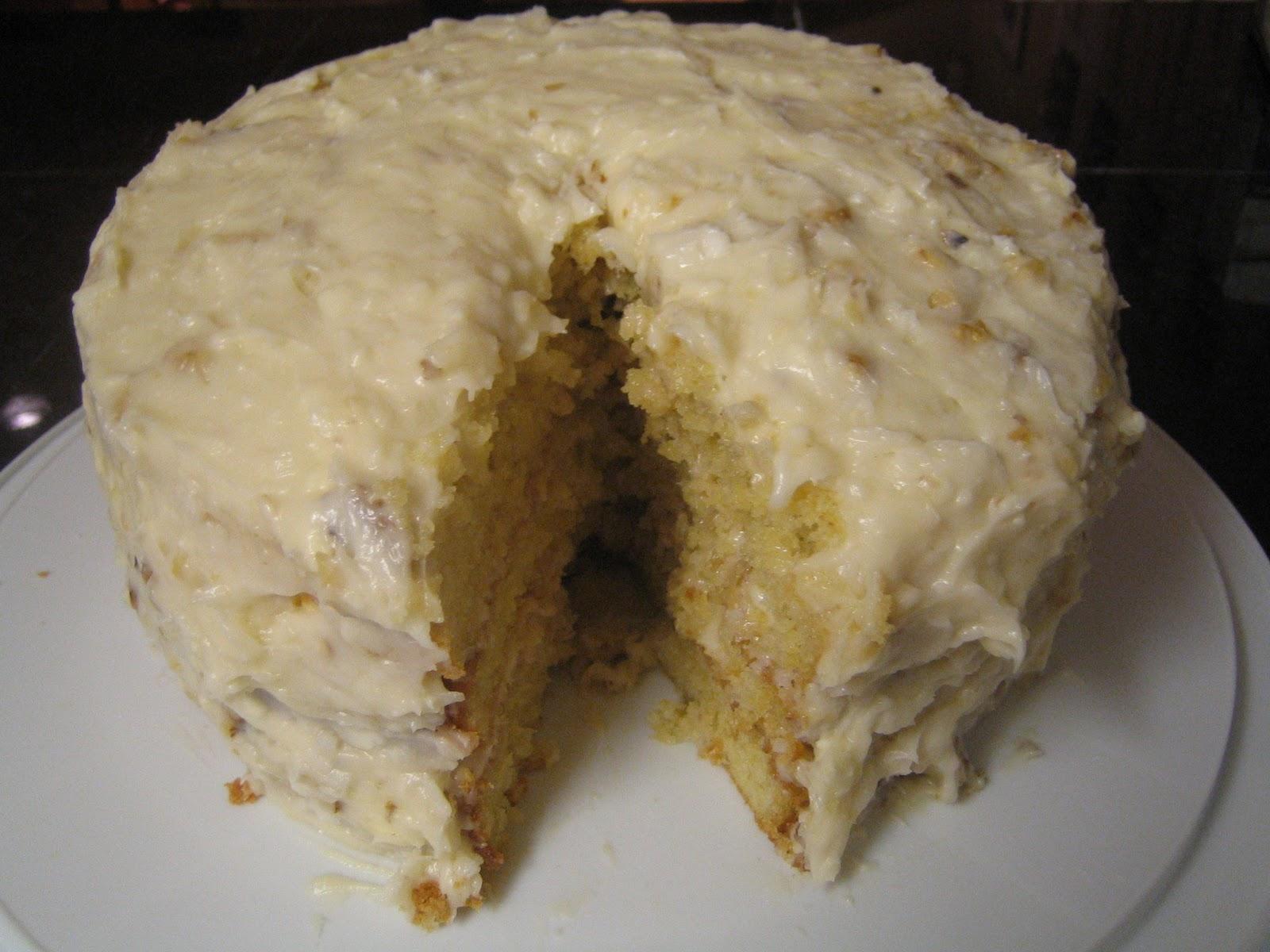 Elizabeth Anns Recipe Box Happy Birthday Jesus And Billies