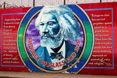 frederick douglass the meaning of july 4th One of frederick douglass's most famous speeches was his 1852 the meaning of july 4th for the negro in it, douglass exhorts his listeners to consider the american revolutionary fight for.