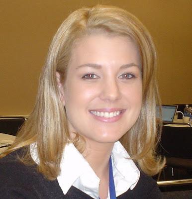 CNN's Brianna Keilar Now Regular Anchor On CNN Morning