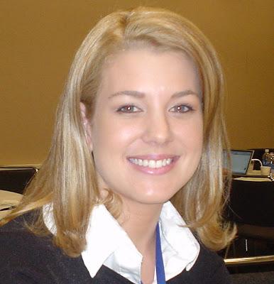 Brianna Keilar's Sole Anchor On CNN Today