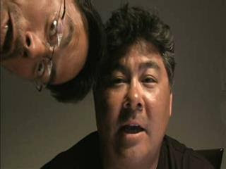"""Phil Tagami Launches """"Tagami Vision"""" Oakland Video Show"""