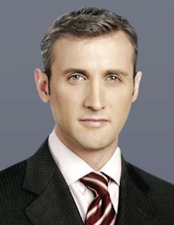 Dan Abrams on NBC; expands Mediaite with Geekosystem
