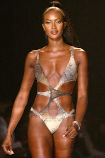 Naomi Campbell: New York Police want supermodel after assault claim