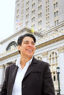 Oakland Mayor's Race: Sierra Club Opens Forum To All Candidates