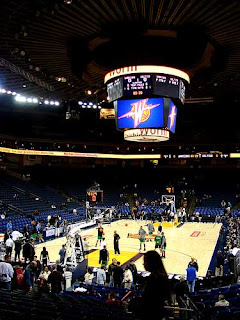 Golden State Warriors for sale, but $315 million is too high