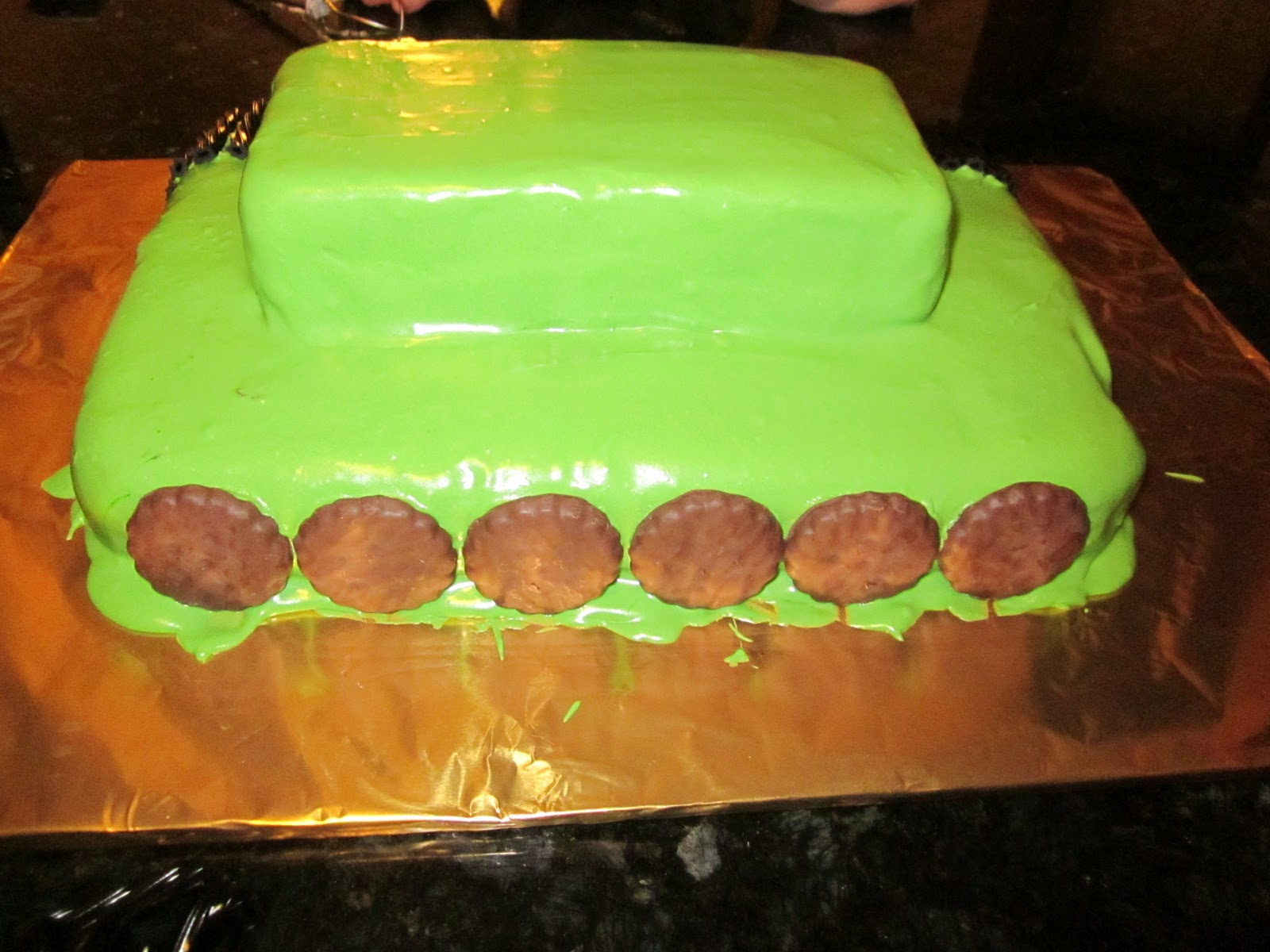 Торт танк своими руками рецепт с фото без мастики 65