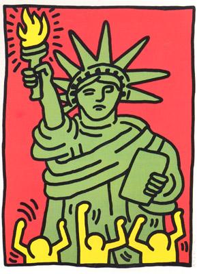 [statue_of_liberty.jpg]