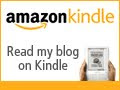 Get updates on your Kindle!