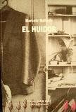 El Huidor