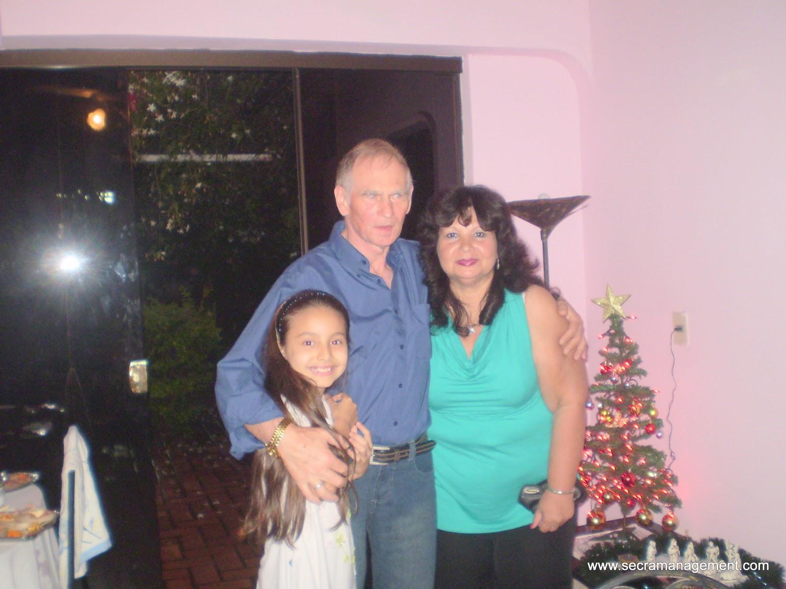 Mein leben in paraguay leben im ausland
