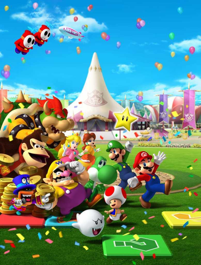 mario-party8-9-l.jpg