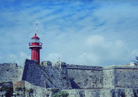 Phare de Figueira da Foz (Portugal)