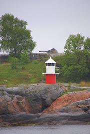 Feu de Remmarholmen (Finlande)