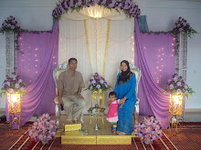 wedding waheeda
