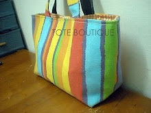 tote-boutique-giveaway
