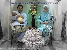 hadiah-ulangtahun-perkahwinan