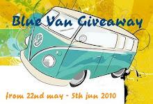 blue-van-giveaway