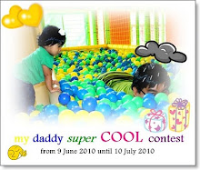 2010/06/my-daddy-super-cool