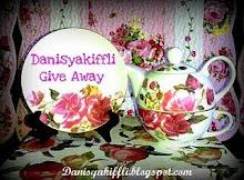 danisyakiffli-giveaway