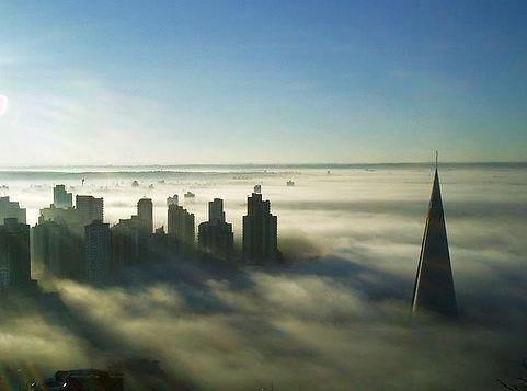 [Imagem: maring%C3%A1+neblina.jpg]