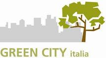 Green City Italia
