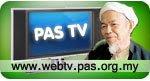 TV & Live TV Webcast