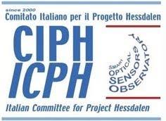 CIPH-SOSO