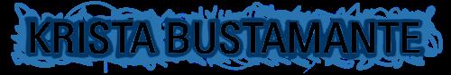 Krista Bustamante