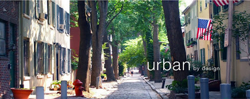 urban by design: a blog about design, fashion, food and Philadelphia