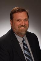 CREC Pastor Doug Wilson