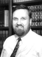 Doug Wilson Christ Kirk