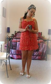 Emma outfit 21/01/10 @ Emma aime