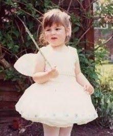 Emma young fairy @ Emma aime