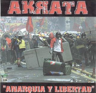 http://3.bp.blogspot.com/_PmqbO6jqhaY/RovVBYgoBnI/AAAAAAAAArw/ErDL8uKhU9s/s320/Akrata_-_Anarquia_Y_Libertad_-_Frontal.jpeg