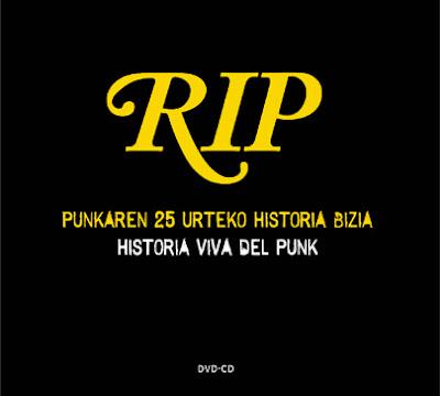 http://3.bp.blogspot.com/_PmqbO6jqhaY/Rs26TcvKhvI/AAAAAAAAA_E/_iN3UEB1Nl8/s400/RIP+-+Historia+viva+del+punk.jpg