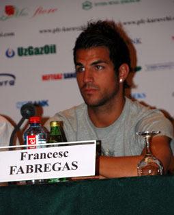 fabregas+_press_conference+uzbekistan.jpg