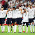 How England can win at penalties