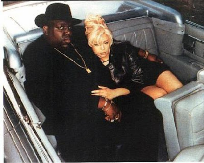 Notorious Big Dead Body Pictures http://www.jadoresliife.com/2010_02_01_archive.html