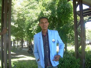 Feto Timor Het At