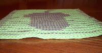 Knitting Pattern Central New : ILLUSION KNITTING FREE PATTERNS