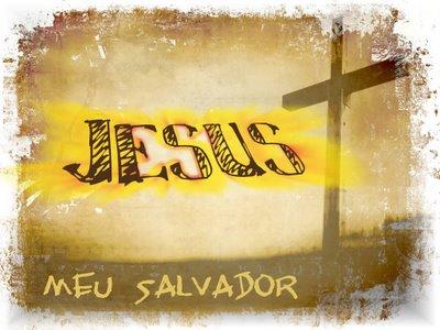 http://3.bp.blogspot.com/_PnEYET8HXbQ/TBQjoVBHX_I/AAAAAAAAAD4/P-_OINrzUSE/s1600/jesus+meu.jpg