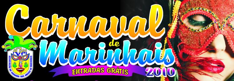 Carnaval de Marinhais