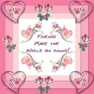 quotes about friendship tagalog. quotes on friendship images. Latest Friendship Quotes 1