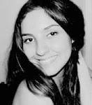 Fernanda Leal, 19 anos, estudante